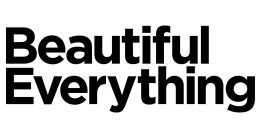 Beautiful Everything