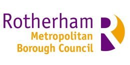 Rotherham MDC