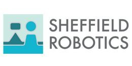 Sheffield Robotics